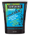 Sunshine Advanced Ultra Coir 2cf