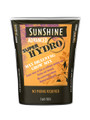 Sunshine Advanced Super Hydro 2 Cu Ft