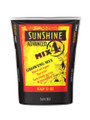 Sunshine Advanced #4 Loose Fill 2cf