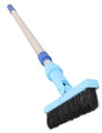 Hydrofarm Telescopic Grove Brush for Flood Tables