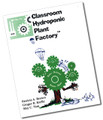 Classroom Hydroponic Plant Factory