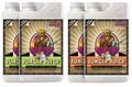 Advanced Nutrients 2 Part Coco Jungle Juice