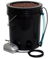 Active Aqua Root Spa 5 Gallon Bucket System