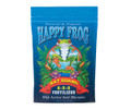 FoxFarm Happy Frog Bat Guano