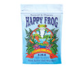FoxFarm Happy Frog Steamed Bone Meal