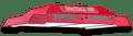 SolarStorm 880 LED w/ UVB