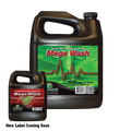 Green Planet Mega Wash