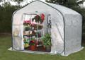 FlowerHouse Farm House
