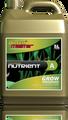 Dutch Master Gold Range Nutrient