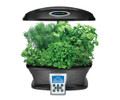 AeroGarden ULTRA w/Gourmet and Grow Anything Kit