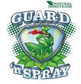 Guard N' Spray 32oz
