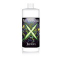 X Nutrients Ful-Potential