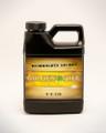 Humboldts Secret Golden Tree 1/8 Gallon