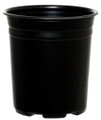 Thermoformed Pro Cal Nursery Pots