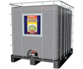 General Hydroponics Armor Si 275 Gallons