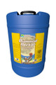 General Hydroponics Diamond Nector 15 Gallons