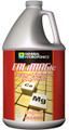 General Hydroponics CALiMAGic Gallon