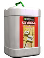 General Hydroponics CALiMAGic 6 Gallons