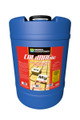 General Hydroponics CALiMAGic 15 Gallons