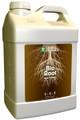 General Organics BioRoot 2.5 Gallons