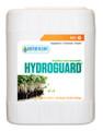 Botanicare Hydroguard 5 Gallons