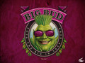Advanced Nutrients Big Bud Powder