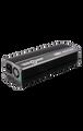 EP Raider 600 Watt Digital Ballast