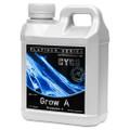 CYCO Grow A Liter