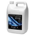 CYCO Grow A 5 Liters