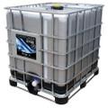 CYCO Grow A 1000 Liters