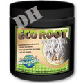 Green Planet Eco Root