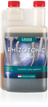 Canna Rhizotonic 0.25 Liters