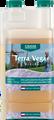 CANNA Terra Vega 5 Liters