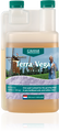 CANNA Terra Vega 20 Liters