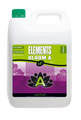 Nutrifield Elements Bloom A & B 20 Liters