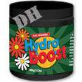 Green Planet Hydro Boost