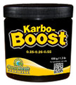 Green Planet Karbo-Boost