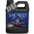 Green Planet Sacred Oil