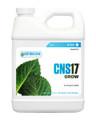 Botinicare CNS 17