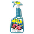 Safer 3-in-1 Garden Spray 32 oz RTU