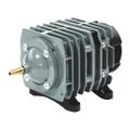 O2 Easy High Output Air Pump