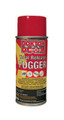 Doktor Doom Total Release Fogger 3 oz