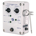 C.A.P. Day/Night Temperature/CO2 Controller Factory Reconditioned