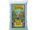 FoxFarm Ocean Forest Soil 1.5 Cu Ft