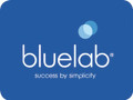 Bluelab Calibration Solutions