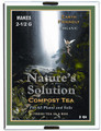 Nature&#039;s Solution Compost Tea