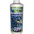 General Hydroponics Flora Nectar Grape