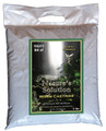 Nature's Solution Worm Castings
