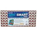 Terracotta Gro-Smart Tray