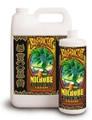 FoxFarm Microbe Brew
